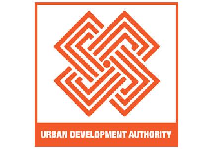 Urabn Development Authority