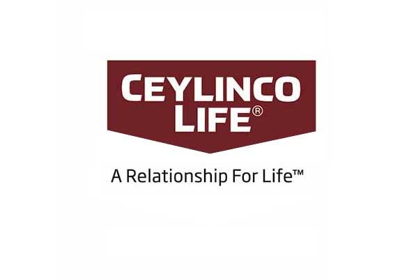 Ceylinco Life
