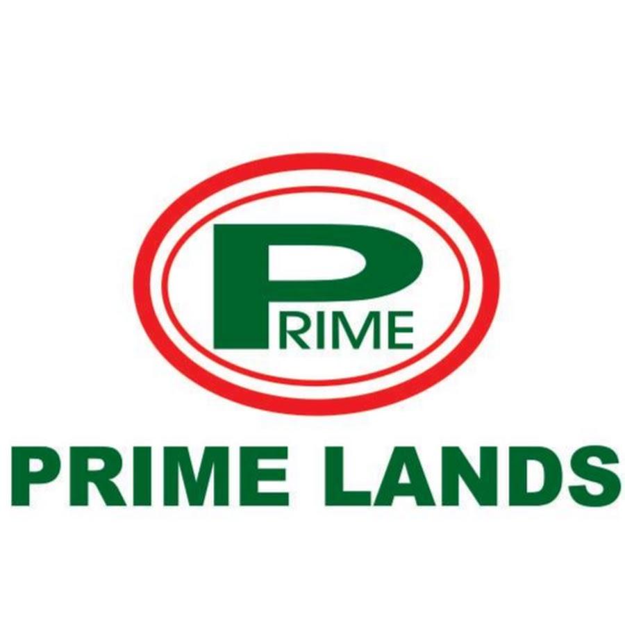 Prime Lands